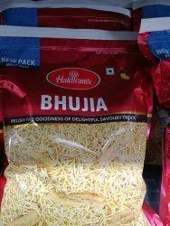 Haldiram Bhujia