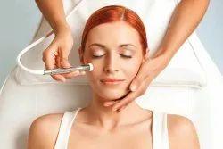 Dermatrix Skin Treatment Service