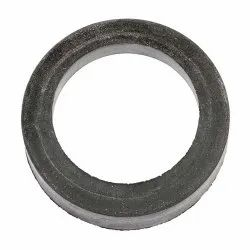 Champion Rubber Gasket, For Industrial, Thickness: 0.5-2 Mm
