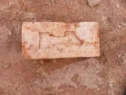 1mark Brick