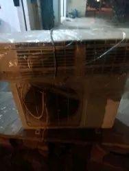 All Type Of Service Provide Ac Washing Machine Refrigerator