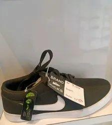 Shoes Blck