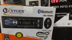 Bluetooth ON-5004 Car Stereo