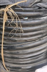 40mm Wire Cabel