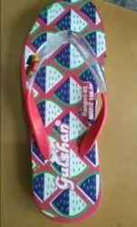 Gulshan Woman Footwear