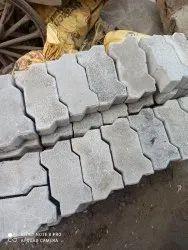 Cement Brik