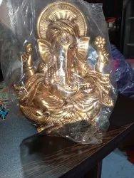 Ganpati Radha Krishna