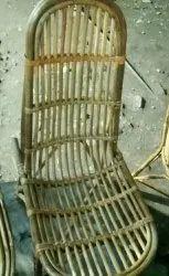 Leadies Chair