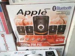 Speaker 41