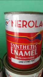 Nerolex Enamel