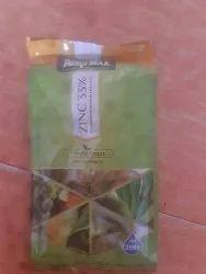 Agro Max Zinc Seed