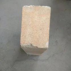 Side Arch Bricks