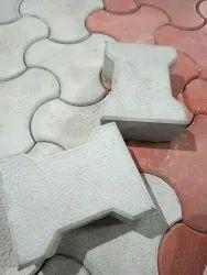 I Shap Bricks