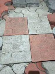 Gortrac Bricks