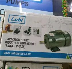 Lubi Electric Motor