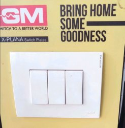 Gm Switch