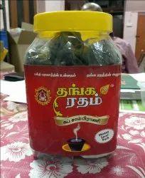 Thanga Ratham Cup Sambrani