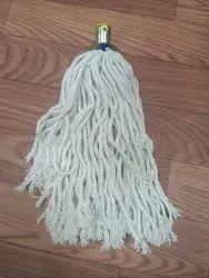 Thread Mop