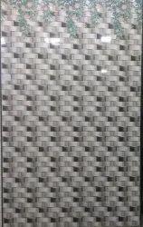 Bloxk Design Tiles