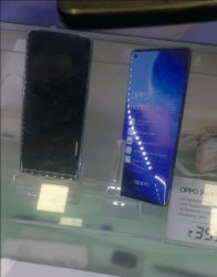 Samsung Mo