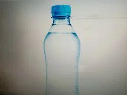Ro Water Bottle