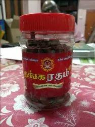 Thangaratham Incense Cones
