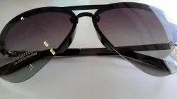 X Ford Sunglasses