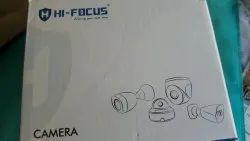 Hifocus