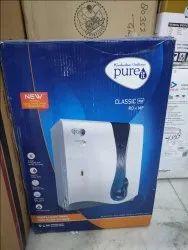 Pureit Ro Water Purifier