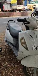 2 Whiller Bike Repair