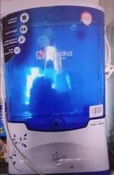Nasaka Purifier