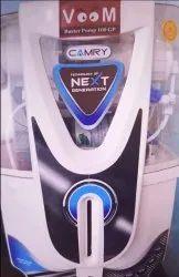 Voom Nextgen Water Purifier