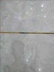 Pooja Wall And Floor Tiles