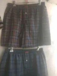 Ready Made Shorts