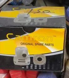 Camron Spare Parts