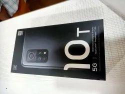 Mi 10t Mobile Phone