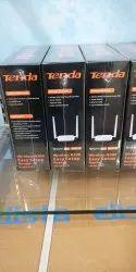 Tenda Wireless N300 Wifi