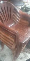 Laloon Chairs