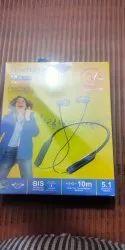 Riveria Rnb04 Headphones