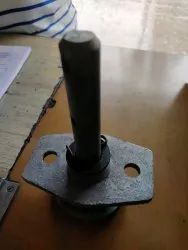 11kv Line Spare Parts