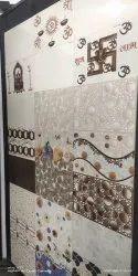 Barthroom Tiles