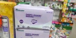 Dispo Guard