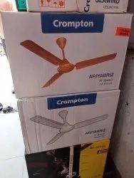 Crompton Aryabreez Hi Speed