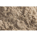Light Ivory 16/30 Mesh Washed Sand, Packaging Type: Pp Bag, Packaging Size: 1 Ton