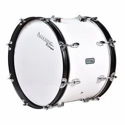 Marching Snare Drum Small Lugs