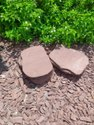 Stepping Stone for Garden