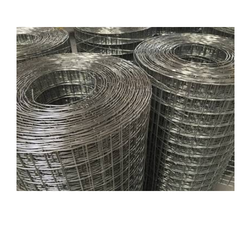 Round Stainless Steel Wire For Construction Sites, Diameter : Between 0.55 and 0.050 mm
