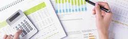 Financial Accounting Diploma Course