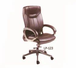 President Chairs Series LP-123