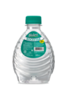 Bisleri Mineral Water 300 Ml